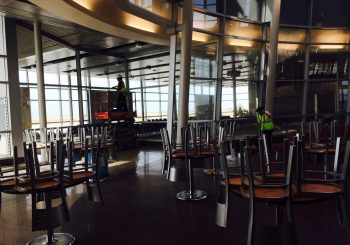 Wichita Fall Municipal Airport Post Construction Cleaning Phase 2 10 461a83429a40aaf740c1b894f170890b 350x245 100 crop Wine Store/Restaurant Bar in Fort Worth, TX Phase 2