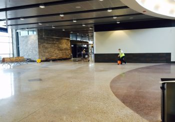 Wichita Fall Municipal Airport Post Construction Cleaning Phase 2 11 e0165a58fcf8b7873b3b9f9a71515118 350x245 100 crop Wine Store/Restaurant Bar in Fort Worth, TX Phase 2