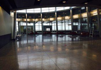 Wichita Fall Municipal Airport Post Construction Cleaning Phase 2 12 4dde034c8a05a997bf1bc4da34fe0d73 350x245 100 crop Wine Store/Restaurant Bar in Fort Worth, TX Phase 2