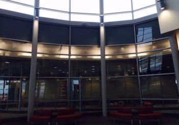 Wichita Fall Municipal Airport Post Construction Cleaning Phase 2 16 82db339bdf4a2531da1724b548a82150 350x245 100 crop Wine Store/Restaurant Bar in Fort Worth, TX Phase 2