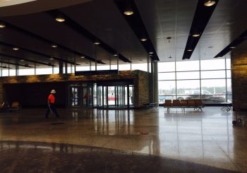 Wichita Fall Municipal Airport Post Construction Cleaning Phase 2 19 057684392cace9063459795437f1ec59 350x245 100 crop Wine Store/Restaurant Bar in Fort Worth, TX Phase 2
