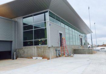 Wichita Fall Municipal Airport Post Construction Cleaning Phase 3 04 3789b82fe23ed72b275540cff69b77fa 350x245 100 crop Wichita Fall Municipal Airport Post Construction Cleaning Phase 3