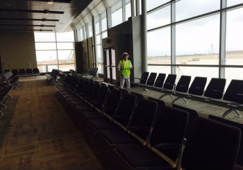 Wichita Fall Municipal Airport Post Construction Cleaning Phase 3 05 4adeb29e1b4941f417b32b14dec88cf2 350x245 100 crop Wichita Fall Municipal Airport Post Construction Cleaning Phase 3