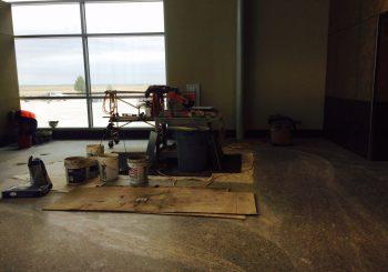 Wichita Fall Municipal Airport Post Construction Cleaning Phase 3 06 5e8622a935e1760c39353a5934455020 350x245 100 crop Wichita Fall Municipal Airport Post Construction Cleaning Phase 3
