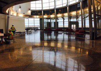 Wichita Fall Municipal Airport Post Construction Cleaning Phase 3 12 a8dd0cad165853b856476b34a409cba3 350x245 100 crop Wichita Fall Municipal Airport Post Construction Cleaning Phase 3