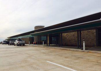 Wichita Fall Municipal Airport Post Construction Cleaning Phase 3 18 0a3303bac10944a7fcd1d5a5b191d2dc 350x245 100 crop Wichita Fall Municipal Airport Post Construction Cleaning Phase 3