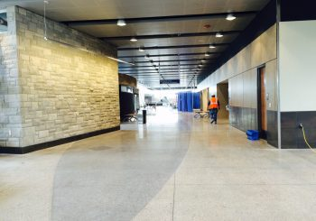 Wichita Fall Municipal Airport Post Construction Cleaning Phase 3 19 b2127f158083947c09854ec252007ef4 350x245 100 crop Wichita Fall Municipal Airport Post Construction Cleaning Phase 3