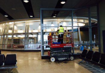 Wichita Fall Municipal Airport Post Construction Cleaning Phase 3 34 705ee93fceddee240b04b748ebfa2044 350x245 100 crop Wichita Fall Municipal Airport Post Construction Cleaning Phase 3
