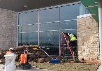 Wichita Fall Municipal Airport Post Construction Cleaning Phase 3 42 371014c594e22f2018177b930ea59666 350x245 100 crop Wichita Fall Municipal Airport Post Construction Cleaning Phase 3