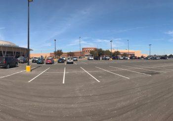 Wylie High School Performing Art Center Final Post Construction Clean Up in Abilene TX 028 1 c481b08d881a41cdc69d856b7567b385 350x245 100 crop Wylie High School Performing Art Center Rough Post Construction Clean Up in Abilene, TX