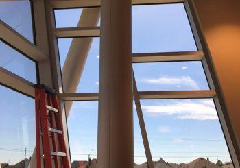 Wylie High School Performing Art Center Final Post Construction Clean Up in Abilene TX 053 2280aa30b60d2d7005285b3d3075ed02 350x245 100 crop Wylie High School Performing Art Center Rough Post Construction Clean Up in Abilene, TX