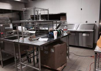 Zoes Kitchen Houston TX Final Post Construction Clean Up 08 41eeb3157c623d8429b6b640ccc98496 350x245 100 crop Phase 2 Residential House Post Construction Clean Up Service in Dallas, TX