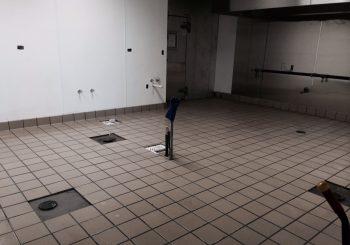 Zoes Kitchen Houston TX Rough Post Construction Clean Up Phase 1 12 06a660941da5754036c2bd47c6de9bfa 350x245 100 crop Zoes Kitchen Houston, TX Rough Post Construction Clean Up Phase 1