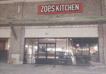 Zoes Kitchen Houston TX Rough Post Construction Clean Up Phase 1 25 7d95ddedbae32d645a246ebdd9492d57 350x245 100 crop Zoes Kitchen Houston, TX Rough Post Construction Clean Up Phase 1