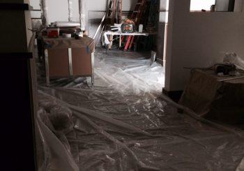 Zoes Kitchen Houston TX Rough Post Construction Clean Up Phase 2 09 6342bf7ca6e2d55411438976aaf89b6d 350x245 100 crop Phase 2 Residential House Post Construction Clean Up Service in Dallas, TX
