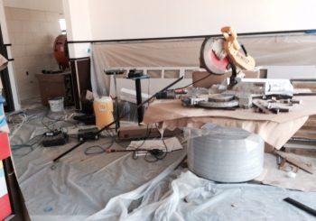 Zoes Kitchen Houston TX Rough Post Construction Clean Up Phase 2 18 4978ac8b9504cc115d57c509e0457a01 350x245 100 crop Zoes Kitchen Houston, TX Rough Post Construction Clean Up Phase 2