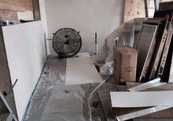 Zoes Kitchen Houston TX Rough Post Construction Clean Up Phase 2 20 84398d6469c66bf15730cb6bde80d18b 350x245 100 crop Zoes Kitchen Houston, TX Rough Post Construction Clean Up Phase 2