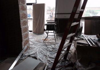 Zoes Kitchen Houston TX Rough Post Construction Clean Up Phase 2 21 dace99d7cc91c4d31e8b58133f238723 350x245 100 crop Zoes Kitchen Houston, TX Rough Post Construction Clean Up Phase 2