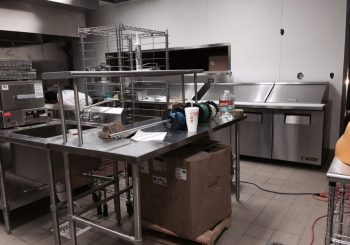 Zoes Kitchen in Houston TX Final Post Construction Cleaning 03 032b8bfb975927c15ff06ee2d9fb0aa6 350x245 100 crop Steelcity Ice Popsicles Store Rough Post Construction Cleaning Service in Fort Worth, TX