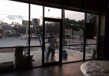 Zoes Kitchen in Houston TX Final Post Construction Cleaning 06 78a4a4f0ad4fd48898ec4e4e6e026bd6 350x245 100 crop Zoes Kitchen in Houston, TX Final Post Construction Cleaning
