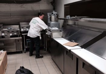 Zoes Kitchen in Houston TX Final Post Construction Cleaning 08 6dd336d0e60b46419066c3d9d27c8c53 350x245 100 crop Steelcity Ice Popsicles Store Rough Post Construction Cleaning Service in Fort Worth, TX